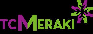 TCM Meraki